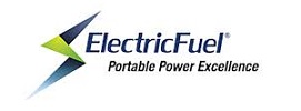 electrical fuel