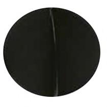 Signal Shape ball (black metal) 600mm
