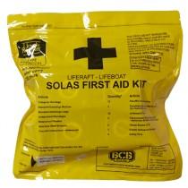 SOLAS First Aid Kit 74
