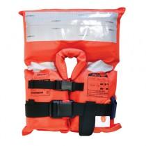 LALIZAS Advanced Infant Lifejacket SOLAS-(LSA Code) 2010