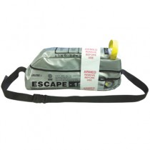 Emergency Evacuation Breathing Device (15 min airflow)