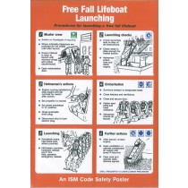 LIFEBOAT LAUNCHING FREE FALL 480 X 330