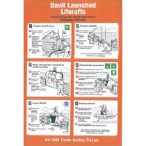 LIFERAFTS DAVIT LAUNCHED 480 X 330